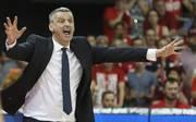 Dejan Radonjic führte den FC Bayern in der vergangenen Saison zum Titel
