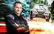 Timo Scheider fuhr 16 Jahre lang in der DTM