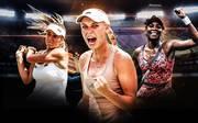 WTA-Finals