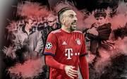 Die härtesten Strafen beim FC Bayern
