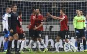 Hannover 96 v VfL Bochum 1848 - Second Bundesliga
