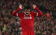 Liverpool v A.S. Roma - UEFA Champions League Semi Final Leg One