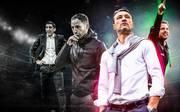 Trainer Ranking Bundesliga