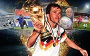 Zahlen und Rekorde zur WM 2018 in Russland