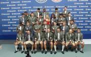 FC Bayern: Das sind die möglichen Wackelkandidaten für die kommende Saison