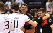 VOLLEYBALL-MEN-EURO-2017-SER-GER