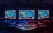 League of Legends ist eines der beliebtesten Spiele