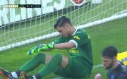 La Liga: Las Palmas steigt durch die Niederlage gegen Alaves aus La Liga ab