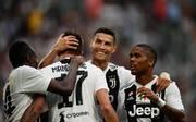Transfermarkt: Ex-Bayern-Star Douglas Costa ist bei Manr United heiß begehrt