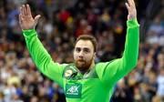 Handball-WM: Deutschland - Serbien LIVE im TV, Stream & Ticker - Deutschlands Handballer haben schon vor dem Spiel gegen Serbien den Einzug in die Hauptrunde sicher