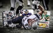 Madden, NFL