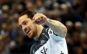 Handball: THW Kiel und SC Magdeburg halten Anschluss an Tabellenspitze