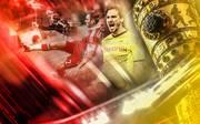 FCB vs. BVB