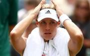 Angelique Kerber greift nach ihrem dritten Triumph bei einem Grand-Slam-Turnier
