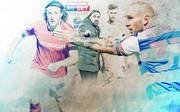 Englands 2. Liga als Tummelplatz der vergessenen Deutschen