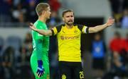 Transfercheck Borussia Dortmund: Ex-Kapitän Marcel Schmelzer vom BVB
