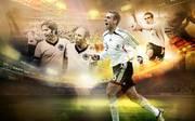 WM-Auftaktspiele des DFB-Teams