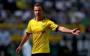 Mario Götze, Borussia Dortmund, BVB