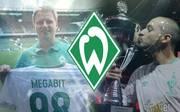 MegaBit und Mo_Aubameyang sind die Gesichter von Werders eSports-Sparte