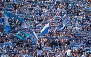 TSV 1860 Muenchen v KFC Uerdingen 05 - 3. Liga
