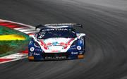Daniel Keilwitz fährt im kommenden Jahr für Aston Martin
