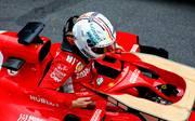 Sebastian Vettel droht beim Großen Preis von Brasilien eine Strafe wegen gleich mehrerer Vergehen