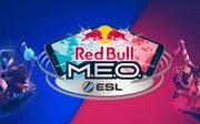 Red Bull M.E.O. in Dortmund - Clash Royal und Arena of Valor