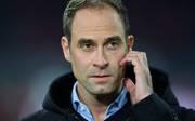 RB Leipzig, Oliver Mintzlaff: Keine Stallorder gegen Red Bull Salzburg, RB-Geschäftsführer Oliver Mintzlaff will mit Leipzig in der Europa League weit kommen