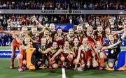 FHOCKEY-EURO-WOMEN-2017-NED-BEL