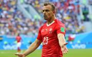 FC Liverpool: Xherdan Shaqiri schwärmt von Jürgen Klopp nach Wechsel