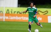 DFB-Pokal: FC Bayern bei SV Rödinghausen findet in Osnabrück statt