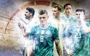 DFB-Team: Mögliche Rücktritte nach dem WM-Aus im SPORT1-Check