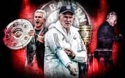 Die Rückkehr von Jupp Heynckes zum FC Bayern München