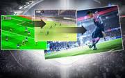 FIFA im Wandel der Zeit