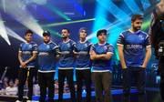 SK Gaming hat erstmals nach acht Niederlagen wieder gewonnen
