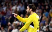 Handball, EHF-Cup: Füchse Berlin, THW Kiel und SC Magdeburg im Einsatz