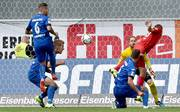 Janik Haberer VfL Bochum SC Paderborn