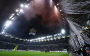 Eintracht Frankfurt v Olympique de Marseille - UEFA Europa League - Group H