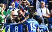 FBL-EURO-2016-MATCH40-FRA-IRL