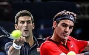 Die Saison neigt sich dem Ende zu und zum Abschluss trifft sich die Elite erneut in London, um die Nummer 1 unter den besten acht Spielern zu küren. SPORT1 stellt die Teilnehmer der ATP Finals 2014 vor