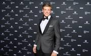 Johannes Hösflot Kläbo soll zu einem neuen Superstar aufgebaut werden