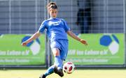 TSG Hoffenheim v Turbine Potsdam - Allianz Frauen Bundesliga