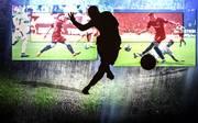 Die Ballermänner der Bundesliga-Hinrunde