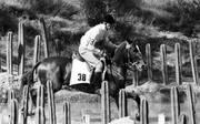 Hans-Gunnar Liljenwall sorgte 1968 für den ersten Dopingfall bei Olympia. Die verhängnissvolle Substanz: Bier