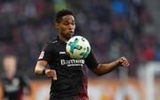 Bayer Leverkusens Wendell spielt in Zukunft wohl unter Thomas Tuchel