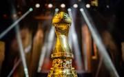 MSI 2019: G2 Esports beim League-Of-Legends-Turnier in Vietnam