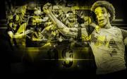 Champions League: Axel Witsel trifft mit dem BVB zum Start auf den FC Brügge