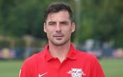 Zsolt Löw wird neuer Co-Trainer bei Paris St. Germain