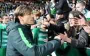 Clemens Fritz beendet seine Karriere nach der Saison