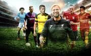 Schon vor dem Bundesliga-Start am 24. August warten einige sportliche Leckerbissen auf die Fußball-Fans